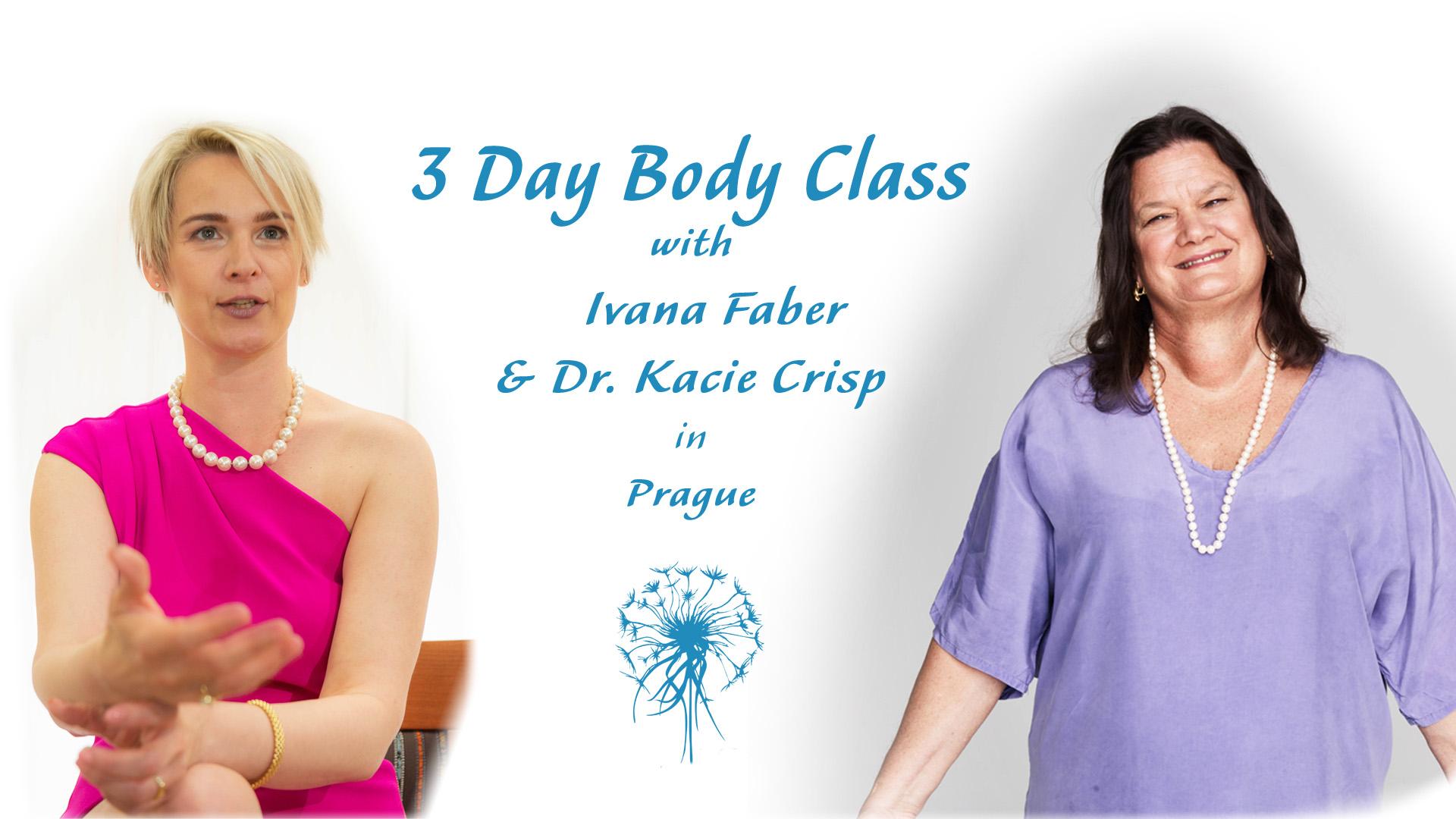 3-denní body class