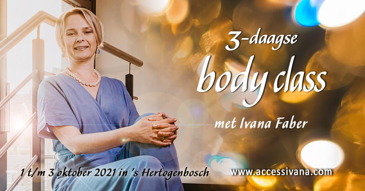 3BC-sHertogenbosch-OKT-2021
