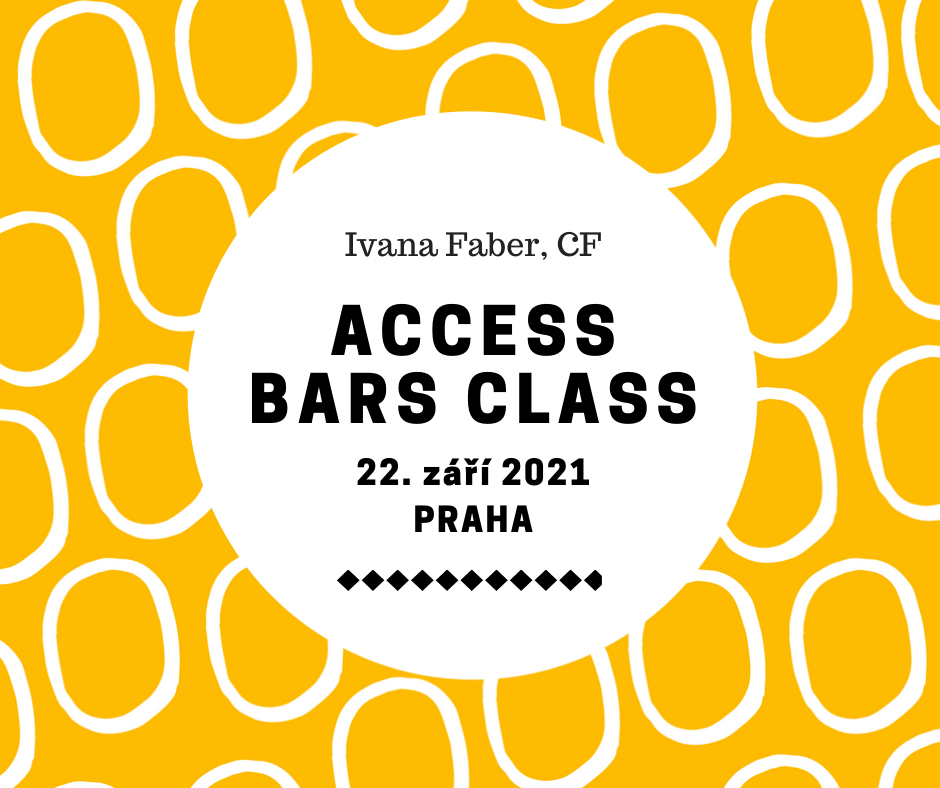 Access Bars (2)